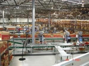 warehouse-automation-numina-group-300x225