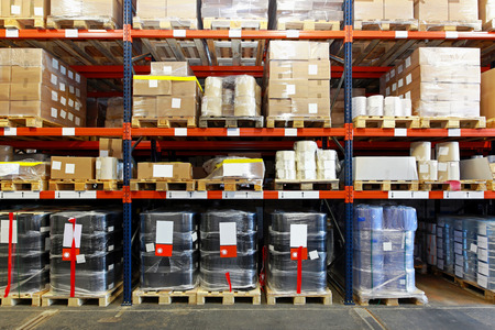 Learn How Warehouse Cartonization Software Improves Profitability
