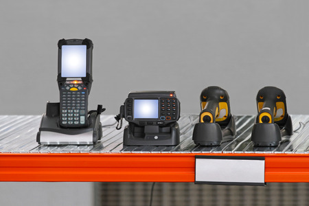 How to Find the Best Warehouse AutomationSolution
